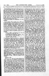 County Courts Chronicle Thursday 01 November 1894 Page 11