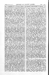 County Courts Chronicle Thursday 01 November 1894 Page 12