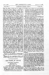 County Courts Chronicle Thursday 01 November 1894 Page 13