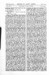 County Courts Chronicle Thursday 01 November 1894 Page 14