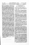 County Courts Chronicle Thursday 01 November 1894 Page 15