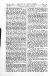 County Courts Chronicle Thursday 01 November 1894 Page 16