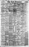 Cork Examiner Monday 05 May 1851 Page 1