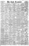 Cork Examiner Friday 20 July 1855 Page 1