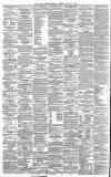 Cork Examiner Friday 27 July 1860 Page 2