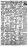 Cork Examiner Saturday 29 October 1864 Page 2