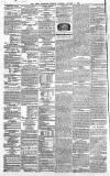Cork Examiner Monday 02 January 1865 Page 2
