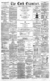 o^ aud u Poo» the Express Terms of their respec- i Bth of 1854, alreadjr <S ' 1® 1)6 obtained