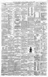 Cork Examiner Saturday 02 January 1869 Page 4