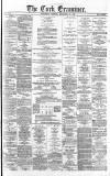 Cork Examiner