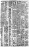 Cork Examiner Tuesday 07 July 1896 Page 3