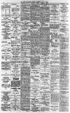 Cork Examiner Tuesday 07 July 1896 Page 4