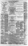 Cork Examiner Tuesday 07 July 1896 Page 8