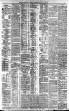 Cork Examiner Thursday 12 November 1896 Page 3