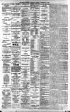 Cork Examiner Thursday 12 November 1896 Page 4