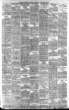 Cork Examiner Thursday 12 November 1896 Page 5