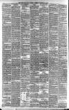 Cork Examiner Thursday 12 November 1896 Page 6