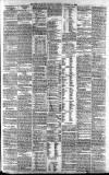 Cork Examiner Thursday 12 November 1896 Page 7