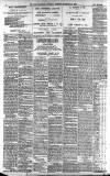 Cork Examiner Thursday 12 November 1896 Page 8