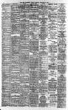 Cork Examiner Tuesday 22 December 1896 Page 2