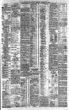 Cork Examiner Tuesday 22 December 1896 Page 3