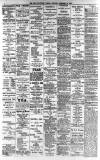 Cork Examiner Tuesday 22 December 1896 Page 4