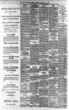 Cork Examiner Tuesday 22 December 1896 Page 6