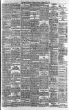 Cork Examiner Tuesday 22 December 1896 Page 7