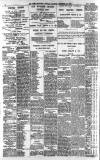 Cork Examiner Tuesday 22 December 1896 Page 8