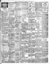 Cork Examiner