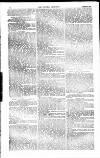 United Irishman Saturday 26 February 1848 Page 6