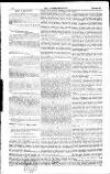 United Irishman Saturday 26 February 1848 Page 8