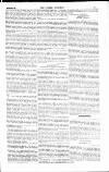 United Irishman Saturday 26 February 1848 Page 9