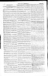 United Irishman Saturday 26 February 1848 Page 10
