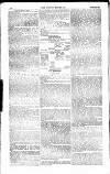 United Irishman Saturday 26 February 1848 Page 14