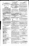 United Irishman Saturday 26 February 1848 Page 16