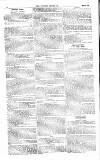 United Irishman Saturday 18 March 1848 Page 2