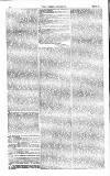 United Irishman Saturday 18 March 1848 Page 4