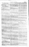 United Irishman Saturday 18 March 1848 Page 6