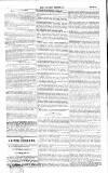United Irishman Saturday 18 March 1848 Page 8