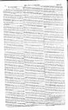 United Irishman Saturday 18 March 1848 Page 10