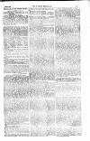 United Irishman Saturday 18 March 1848 Page 13