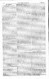United Irishman Saturday 18 March 1848 Page 14