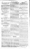 United Irishman Saturday 18 March 1848 Page 16