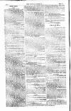 United Irishman Saturday 08 April 1848 Page 2