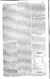 United Irishman Saturday 08 April 1848 Page 4