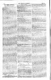 United Irishman Saturday 08 April 1848 Page 6