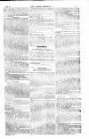 United Irishman Saturday 08 April 1848 Page 7