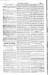 United Irishman Saturday 08 April 1848 Page 8
