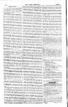 United Irishman Saturday 08 April 1848 Page 10